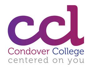 Condover College
