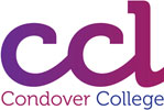 Condover College Ltd Logo